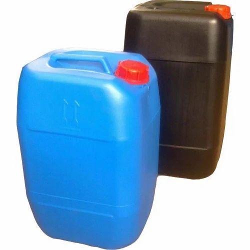 Sulfuric Acid Storage Bottles Dandk Organizer