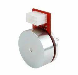 24 V Out-Runner 42mm BLDC Motor B04221