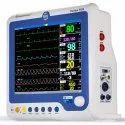 Rms Patient Monitor, Adult, Model: Phoebus P529