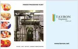 Paneer Plant