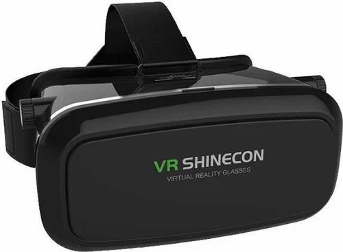 9f4e789bbc5a Virtual Reality Glass at Rs 250  piece