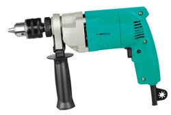 Powermatic Impact Drill Machine PTC-EID-13
