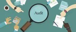 Internal / External Audit