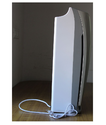 Esinti Pma02 Air Purifier With Hepa Filtration Technology