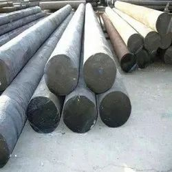 Free Cutting Steel Round Bar