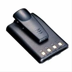 Vertel Walkie Talkie Battery