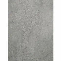 Kota Stone Tile, For Flooring