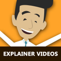Explainer Video Making Service