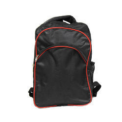 Promotional College Bag
