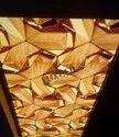 Lighting Stretch Ceilings