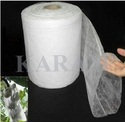 Non Woven Fabric Fruit Cover