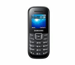 Samsung Metro 313, Gt-e1200zktinu