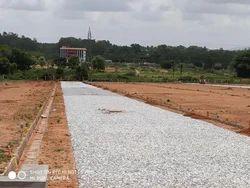 Vidyaranayapura Bda Sites Sale