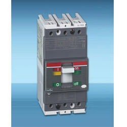 Electrical Switch Gear, 220 to 240 V