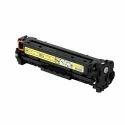 HP Laserjet Pro Toner Cartridge