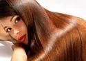 Hair Treatment Henna