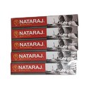 Natraj 621 Pencil