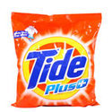 Tide Plus Detergent Powder 2 Kg