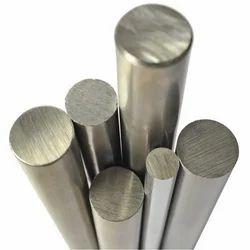 2507 Duplex Steel Bars