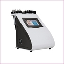 RF Vacuum Cavitation Slimming Machine