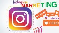 Instagram Promotion Service For Personal / Business PAN India.