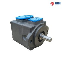 PV2R5 Single Fixed Vane Pump