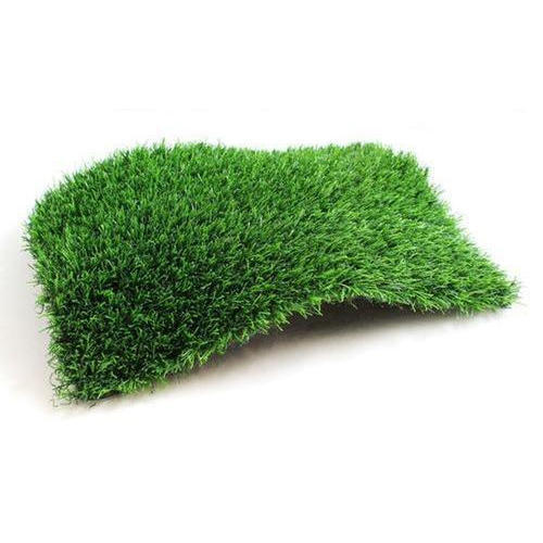 merters pool lawn item carpet synthetic mat mats grass sports field square swimming landscape turf artificial