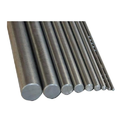 Forged Carbon Steel Bars