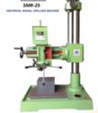 Radial Drilling Machine(SMR-25):Siddhapura