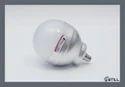 15W LED Concealed Adjustable Lights