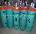 R404a Freon Refrigerant Gas, -26.1 Deg C, Packaging Size: 08 And 45 Kg