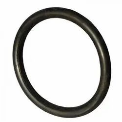 Rubber Seal O Ring