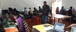 Computer Education Class