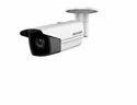 8 MP IR Fixed Bullet Network Camera