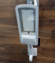 Street Light 30 Watt