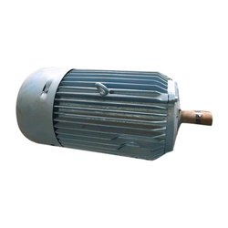 1000-2000 rpm 2 HP three Phase Brake Motor