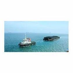 Vessels and Aeronautics Valuation Service