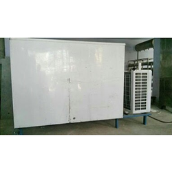 Stainless Steel Water Chiller, for Commercial