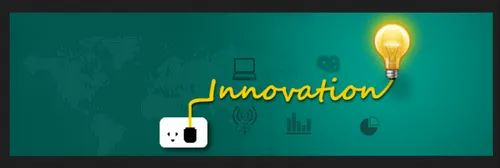 Analytics And Innovation Service