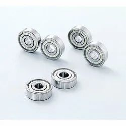 IJK Miniature Bearing