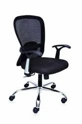 Executive Adjustable Chair