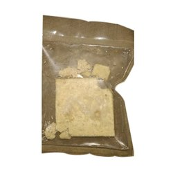 Soybean Plain Tofu