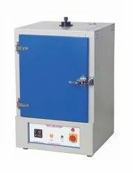 Prolab India''s Hot Air Oven