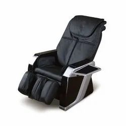 Portable Coin Operated Massage Chair