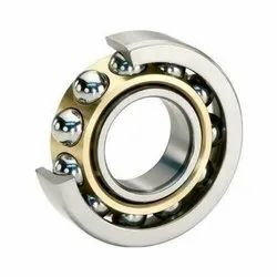 Angular Contact Ball Bearing for Automotive Industry