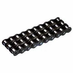 Triplex Roller Chain