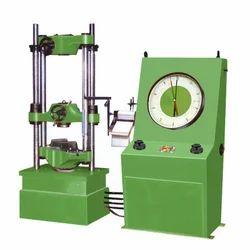Universal Testing Machines(BABIR-UTM01)