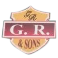G. R. & Sons