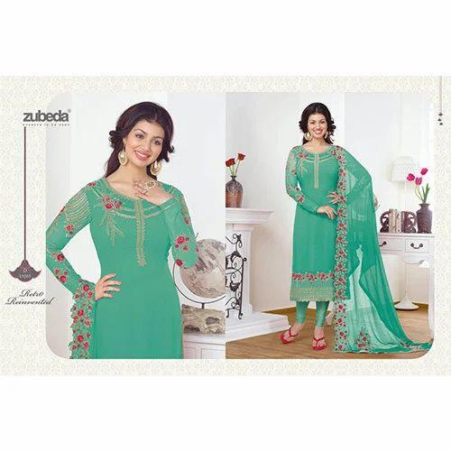505095024f3d Pakistani Ladies Suits and Designer Ladies Suit Wholesaler | Naira ...