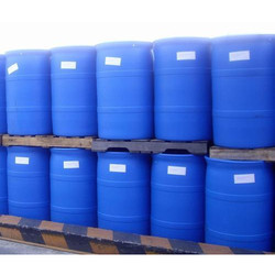 Chlorinated Paraffin Wax CPW